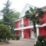 Foto de Changning Palace Villa