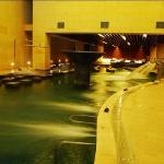 Foto de South Hotspring Nanquanhui Resort