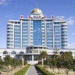 Jinyeng Hotel