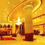 Photo of White Swan Hotel