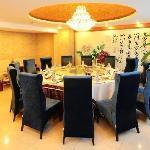 Photo of Zhongdu Hotel