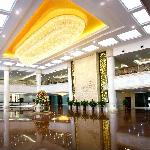 Huludao International Hotel