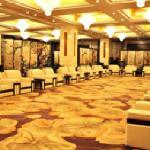 Photo of Guomao Dongfang Hotel