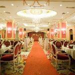 Photo of Huangting Hotel