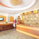 Photo of Xinhuayuan Hotel