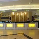 Photo de Junlal Hotel