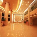 Photo de Yijingxuan Hotel