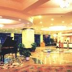 Elegant House Hotel