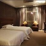 이스트 밀란 호텔