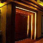 Photo of Yunding Hotel