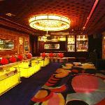 Photo of Zhonghao Hotel
