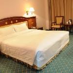 Photo of LiYun Hotel
