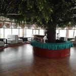Photo of Green Tree Inn Huaibei Mengshan North Road, Wuxing Dianqi Business Hotel