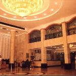 Photo of Jingmen Hotel