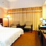Photo of Wanbao Hotel