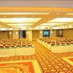 Photo of Jinwangjiao International Hotel