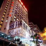 Yunchen Hotel