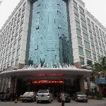 Photo of Swan Hotel