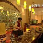 Foto de Universal Ever-Rich Shanghai Hotel