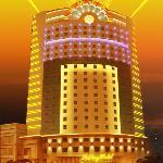 Fu Lin Hotel