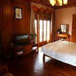 Dali Palace Hotel Foto