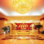Photo of Sea Horizon Hotel