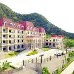 Nahua Hotel