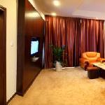 Photo de Guangli Hotel
