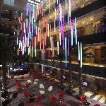 Photo of Wuxi Xinhe Hotel