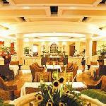 Photo of Jinghu Hotel