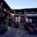 Photo of Wooden Fish Inn