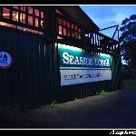 Bridport Seaside Lodge Foto