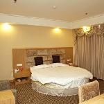 Photo de Junlin Hotel