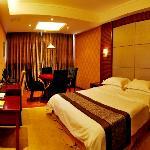 Longdu Hotel