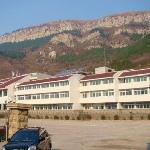 Liantaishan Holiday Village