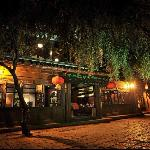 Photo of Weijing Hotel