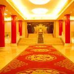 Tianyigong Celeb Club