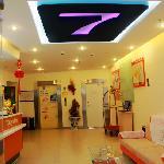 Photo of Hi Inn Beijing Tiantan Dongwen