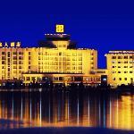 Photo of Celebrity Hotel