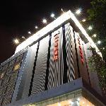 Maple Leaf International Hotel