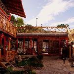 Photo of Happy Garden Inn