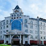 Meng Da Hotel