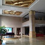 Huatai International Hotel