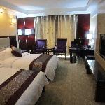 Aosile Hotel