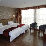 Photo of Shengji Hotel