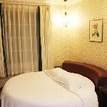 Photo of Jincheng Express Hotel