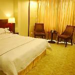 Kai Ping Hotel