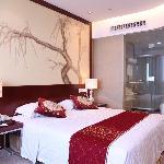 Photo of Mei Du Hotel