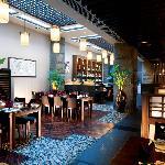 松阪日本料理-日本餐厅