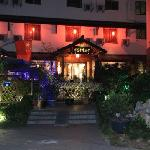 Photo of Tongtang Youth Hotel